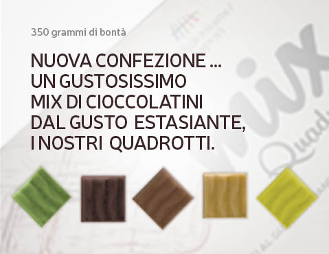 maschette_quadrotti.jpg